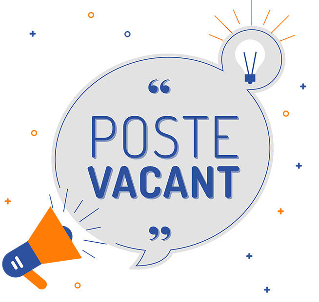 post-vacant